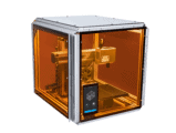 Snapmaker-A150-w-enclosure - Snapmaker-2-0-3-in-1-3D-Printer-with-Enclosure-A150