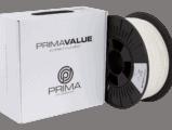 PV-PLA-175-1000-WH - 2V-PLA-175-1000-1-WH