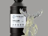 Value-DLP - PrimaCreator-Value-UV-DLP-Resin-1000-ml-Klar-PV-RESIN-B405-1000-CL
