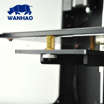 6Plus-w-covers - Wanhao-Duplicator-6-Plus-with-side-and-top-cover_14.jpg