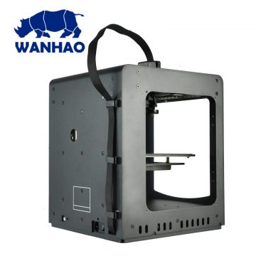 6Plus-w-covers - Wanhao-Duplicator-6-Plus-with-side-and-top-covers_3.jpg