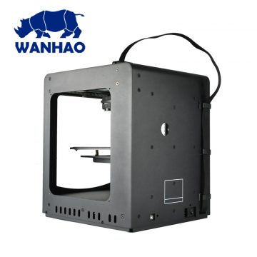 6Plus-w-covers - Wanhao-Duplicator-6-Plus-with-side-and-top-covers_5.jpg