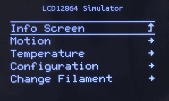 BIQU-B1-Black - BIQU-B1-3D-Printer-Black-B1-Black-5