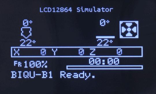 BIQU-B1-Black - BIQU-B1-3D-Printer-Black-B1-Black-6