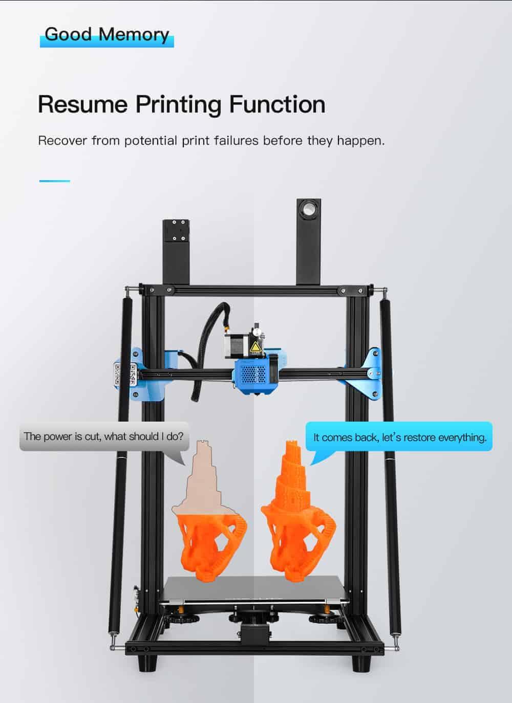 3Dprinteri - CR-10-v3_10