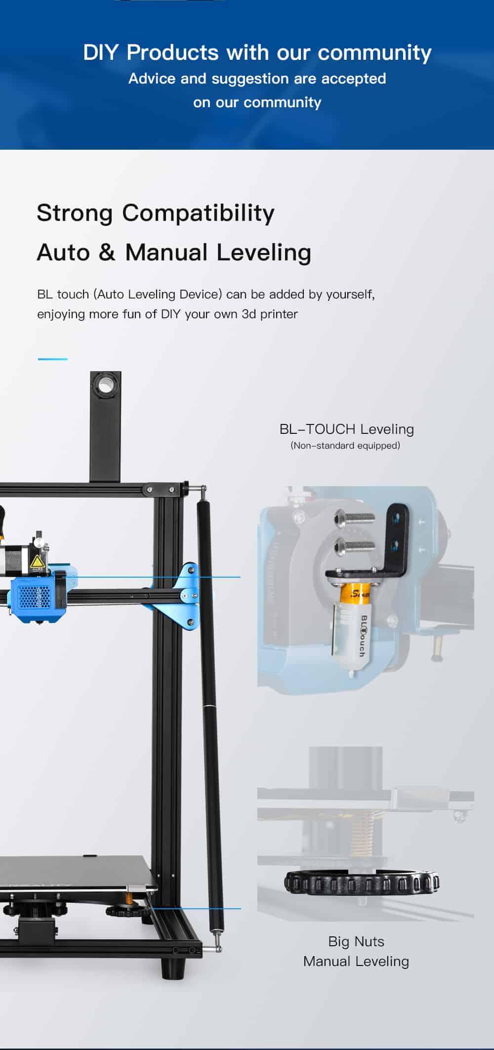 3Dprinteri - CR-10-v3_12