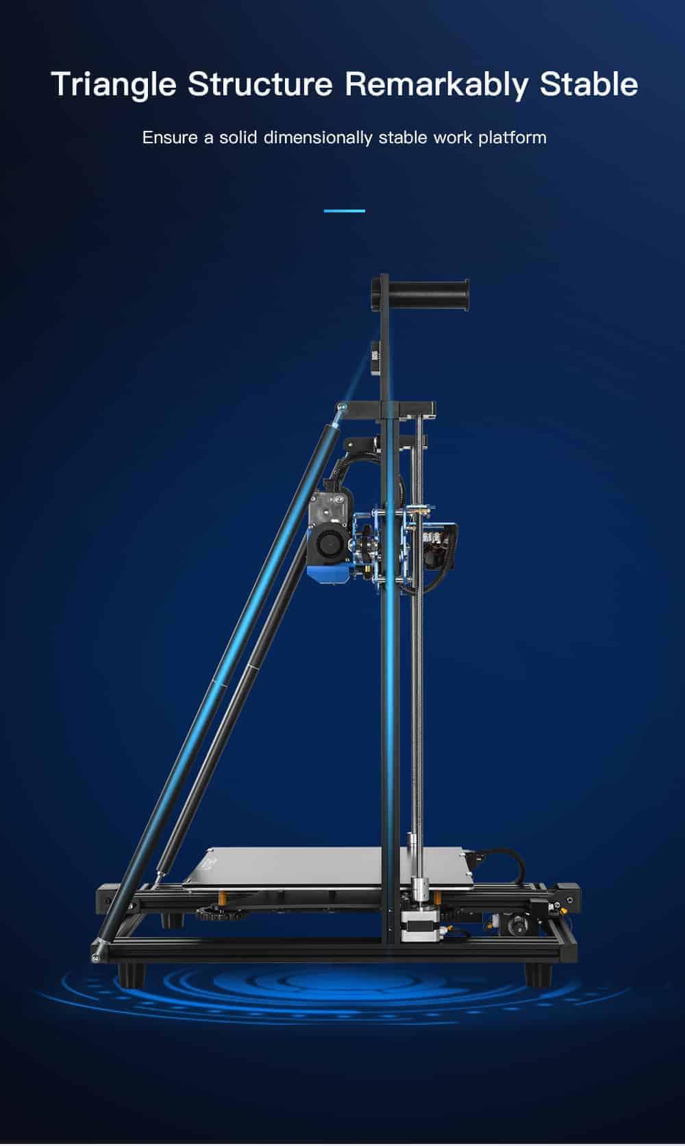 3Dprinteri - CR-10-v3_13