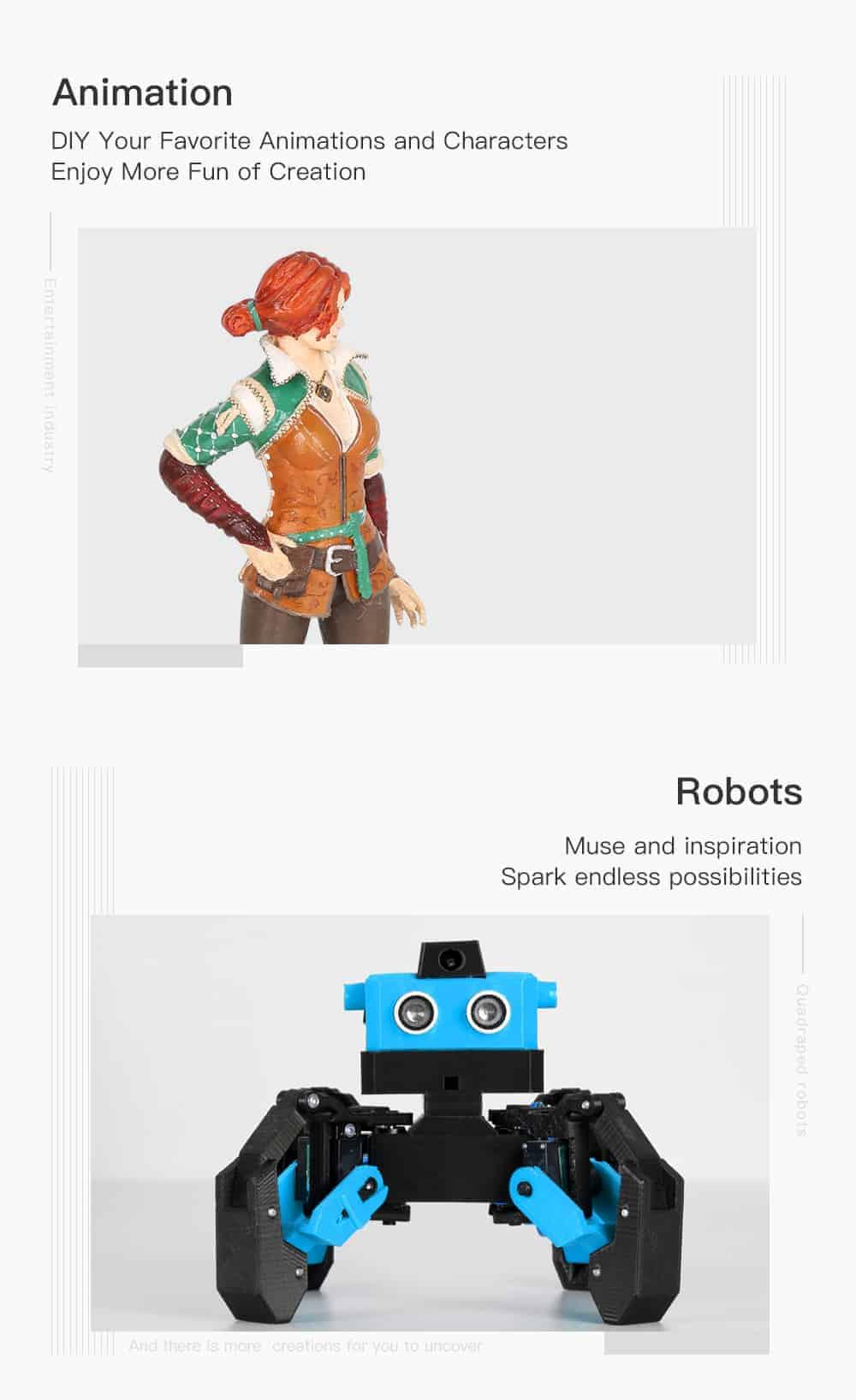 3Dprinteri - CR-10-v3_18