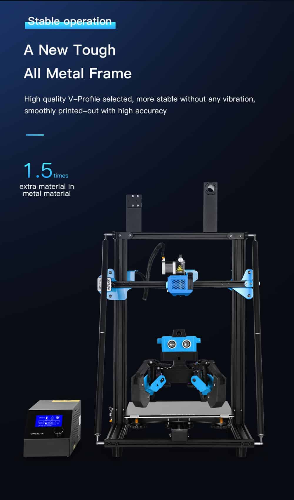 3Dprinteri - CR-10-v3_7