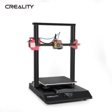 CR-10S-Pro-v2 - Creality-CR-10S-Pro-v2-300-300-400-mm-CR-10S-Pro-v2-24382_6