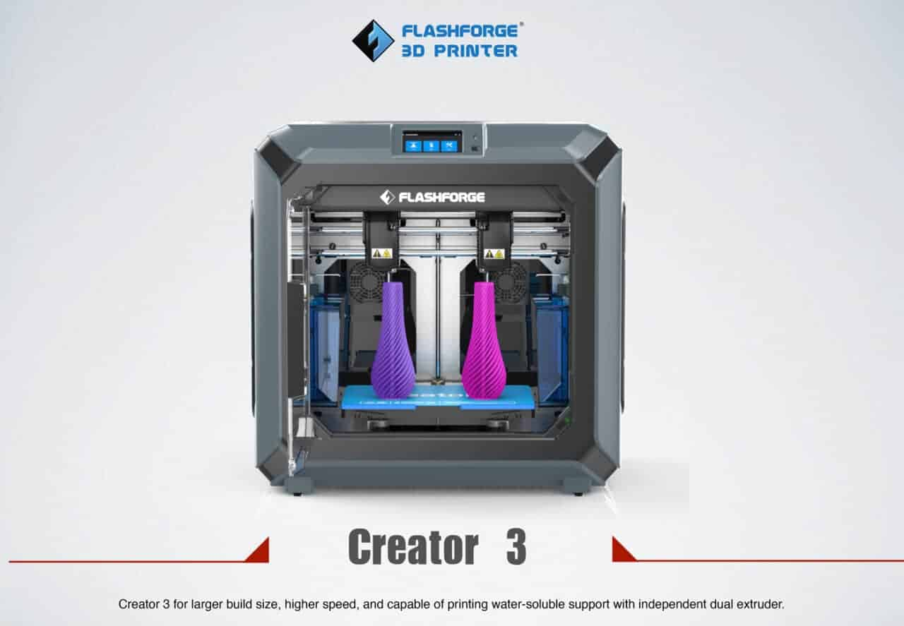 Creator3 - Creater-3-info20200512-EN-1