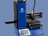 Prima-P120-v4 - PrimaCreator-P120-v4-Blue-PC-120v4-BL-EU