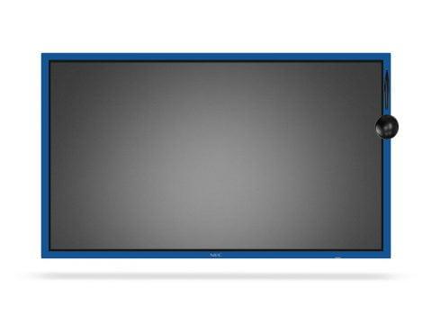 C981QSST - NEC_CQ_SST_HO_DarkBlue_eraser-pen_blank_1600x1200-1.jpg