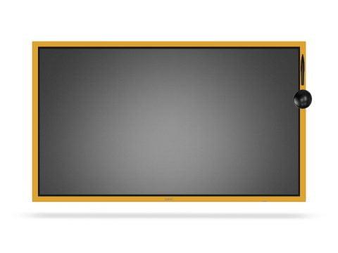 C981QSST - NEC_CQ_SST_HO_Orange_eraser-pen_blank_1600x1200.jpg
