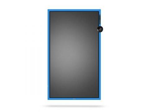C981QSST - NEC_CQ_SST_HO_Portrait_Blue_eraser-pen_blank_1600x1200.jpg