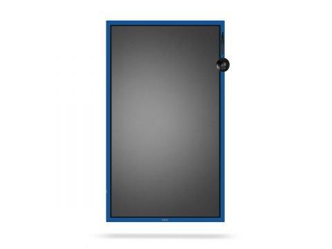 C981QSST - NEC_CQ_SST_HO_Portrait_DarkBlue_eraser-pen_blank_1600x1200.jpg
