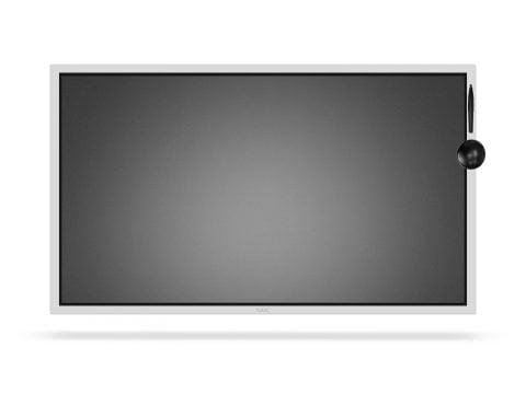 C981QSST - NEC_CQ_SST_HO_White_eraser-pen_blank_1600x1200.jpg