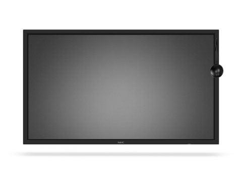 C981QSST - NEC_CQ_SST_HO_eraser-pen_blank_1600x1200.jpg