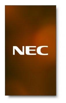 UN462AVA - NEC_UN462A_HO_Port_content-logo.jpg