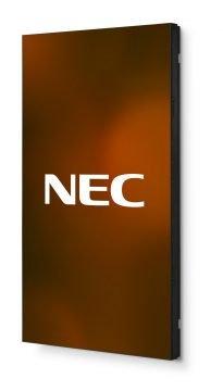 UN462AVA - NEC_UN462A_Lt_Port_content-logo.jpg