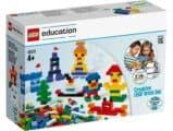 45020-Creative-Brick-Set - 45020