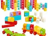 45027-Letters - 45027-Letters
