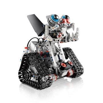 Mindstorms-EV3-papildkpl - ev3_expansion_set_002.jpg