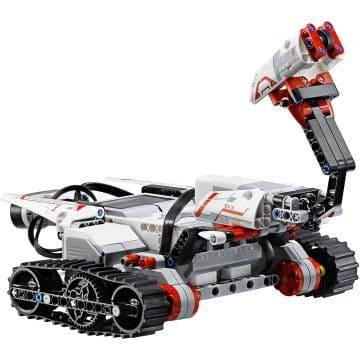 Mindstorms-EV3-papildkpl - ev3_expansion_set_003.jpg