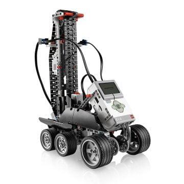Mindstorms-EV3-papildkpl - ev3_expansion_set_004.jpg