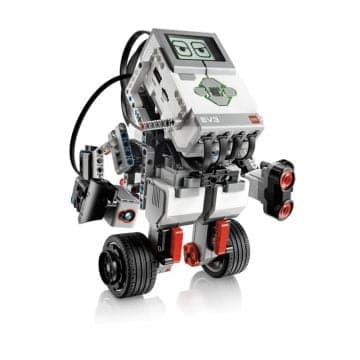Mindstorms-EV3 - ev3_core_set_001.jpg