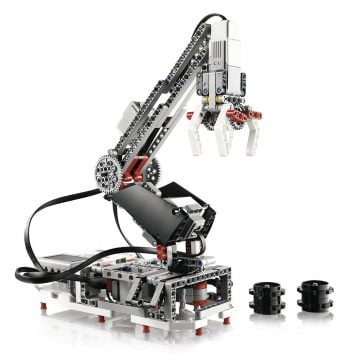 Mindstorms-EV3 - ev3_core_set_002.jpg
