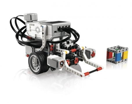 Mindstorms-EV3 - ev3_core_set_003.jpg
