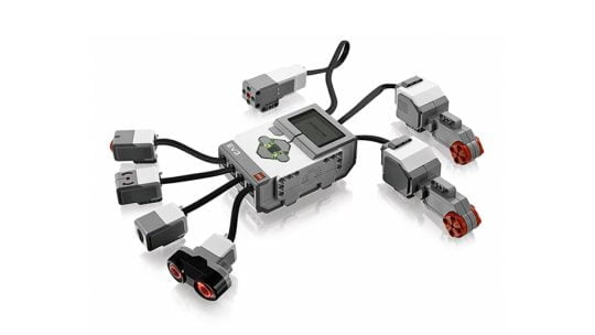 Mindstorms-EV3 - ev3_core_set_004.jpg