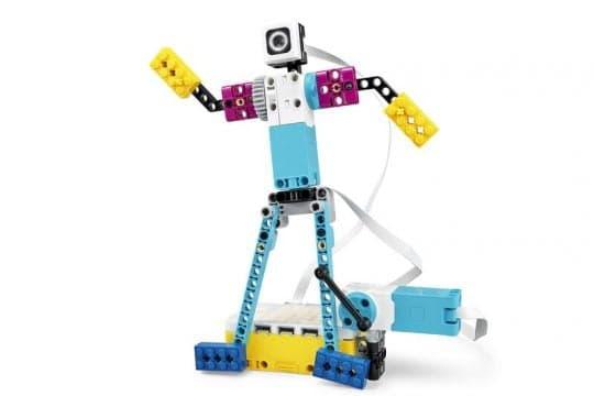 Spike-prime-set - 45678_spike_prime_set_05.jpg