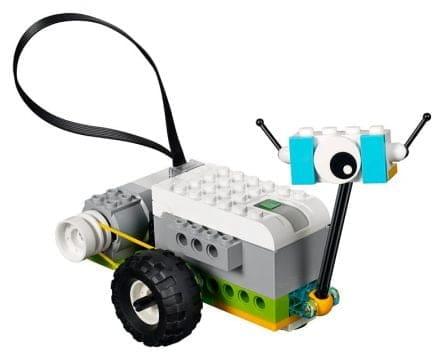 WeDo2 - LEGO-WeDo-2-pamatkomplekts-1.jpg