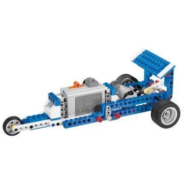 vienkarsas-darbinamas-masinas - simple_power_machines_set_002.jpg