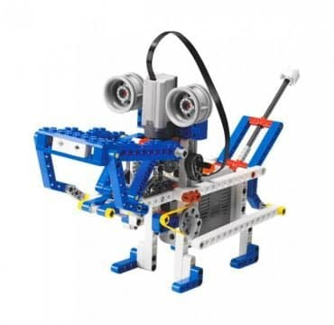 vienkarsas-darbinamas-masinas - simple_power_machines_set_004.jpg