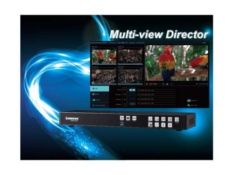 LC200 - LC200-key-feature-Multi-View-and-advanced-Scenes-Switching.jpg