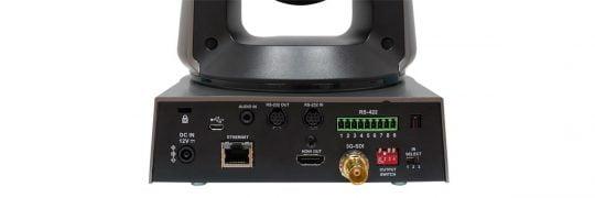 VC-A50P - A50P-IO-web-400.jpg