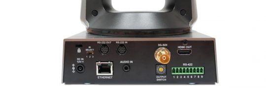 VC-A61P - VC-A61P-IO-400.jpg