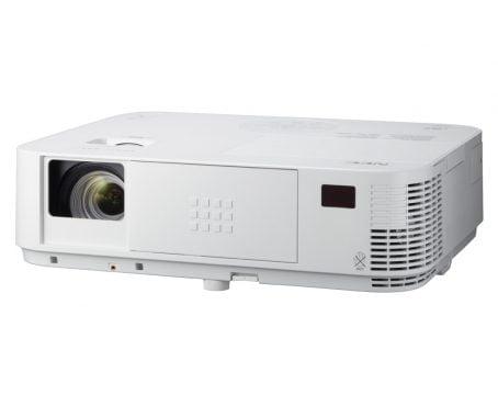 NEC M403H projektors