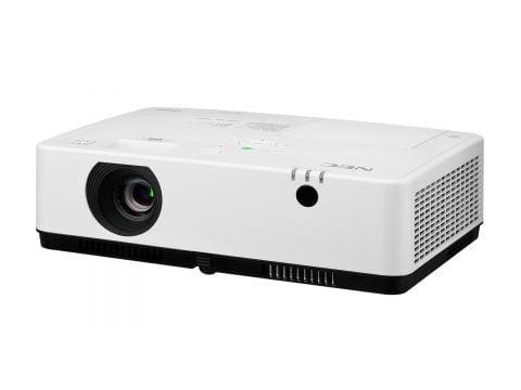 NEC MC332 342 projektors