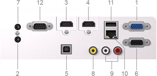 ME372-402 - ME2-Series-Connector-pic.jpg