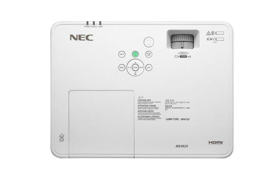 ME372-402 - NEC_ME402X_top_e.jpg