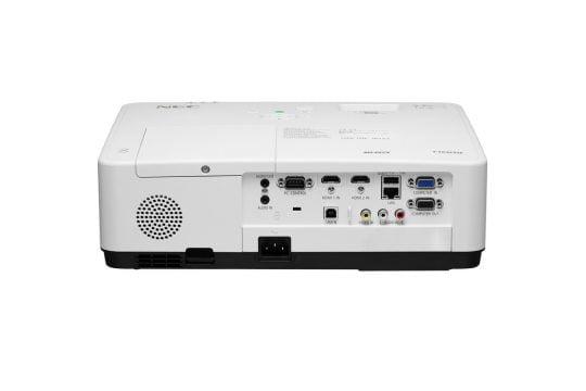 ME372-402 - NEC_ME402X_upperback_e.jpg