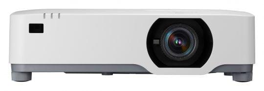 NEC P525 - visklusākie projektori