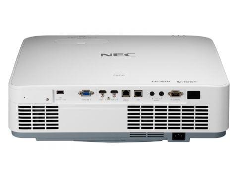 P525 - NEC_P525WL_upperback_web_1600x1200.jpg