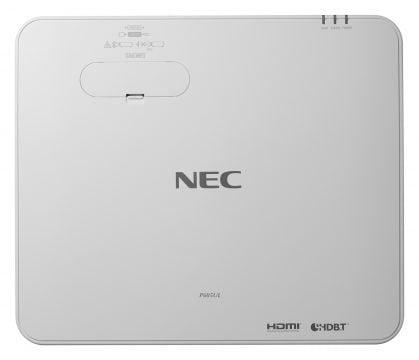 P605 - NEC_P605UL_top_e.jpg