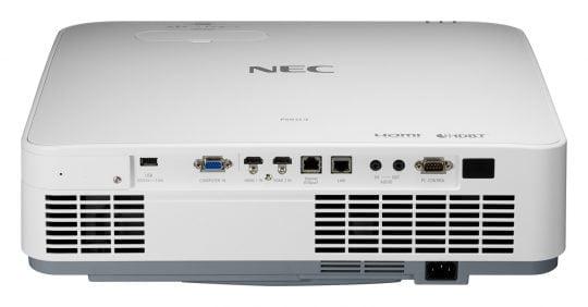 P605 - NEC_P605UL_upperback_e.jpg