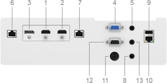 PA703UL - PA3-Series-Connector-pic.jpg